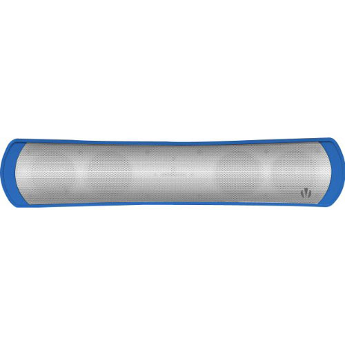Vivitar Speaker Soundbar