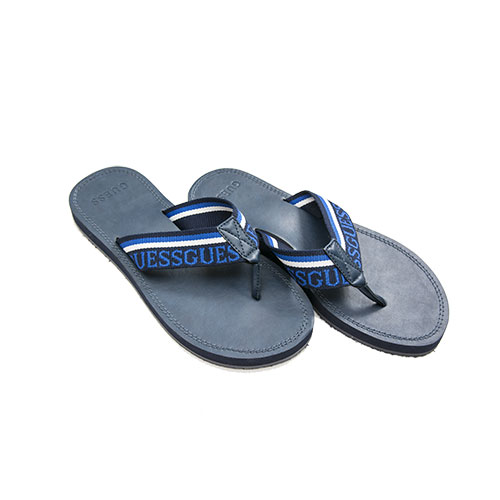 Guess Men's Slippers