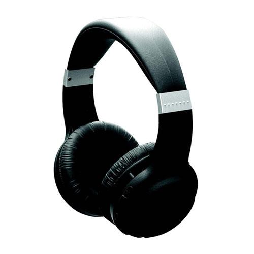 Sharper Image HD Wireless Headphones
