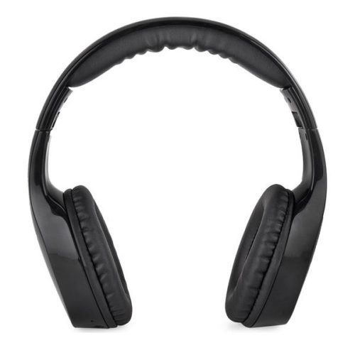 VIVITAR BH4 Bluetooth Headphones