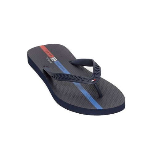 Tommy Hilfiger Classic Men's Slippers