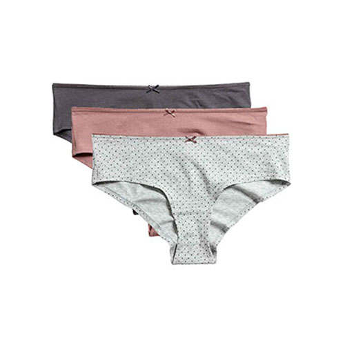 H&M Boxer Briefs (X Small)