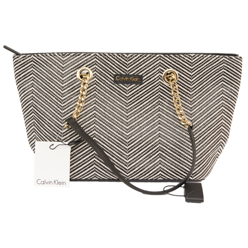 Ladies Carry Bag By Calvin Klein