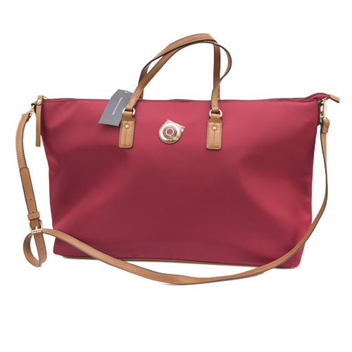 Ladies Carry Bag By Tommy Hilfiger